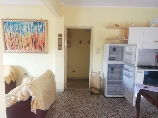 Appartamento in vendita a Quattordio, Pp, 95 mq - Foto 14