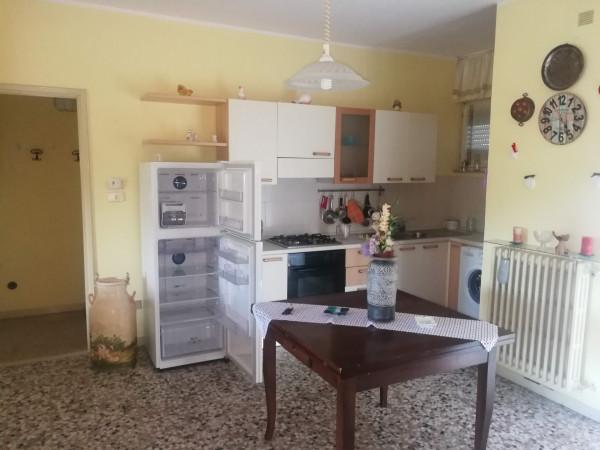 Appartamento in vendita a Quattordio, Pp, 95 mq - Foto 15