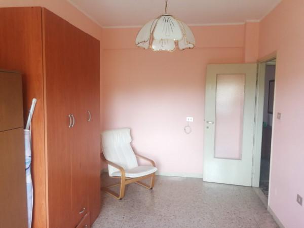 Appartamento in vendita a Quattordio, Pp, 95 mq - Foto 20