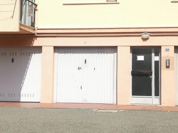 Appartamento in vendita a Quattordio, Pp, 95 mq - Foto 2