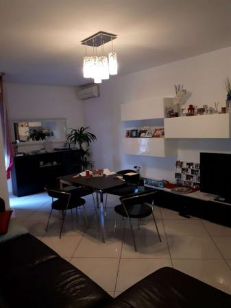 Appartamento in vendita a Cesate, 100 mq - Foto 9