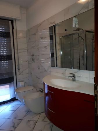 Appartamento in vendita a Cesate, 100 mq - Foto 2