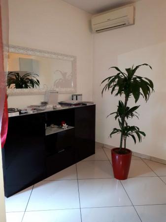Appartamento in vendita a Cesate, 100 mq - Foto 6