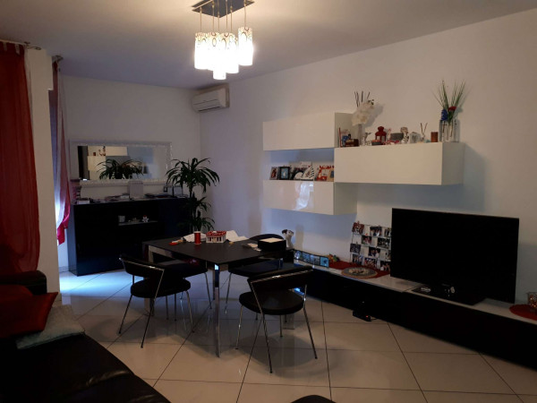 Appartamento in vendita a Cesate, 100 mq - Foto 8