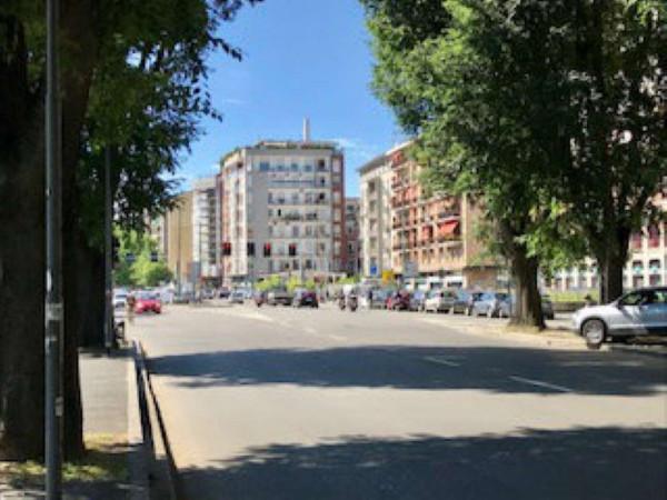 Negozio in affitto a Milano, Darsena, 165 mq - Foto 10