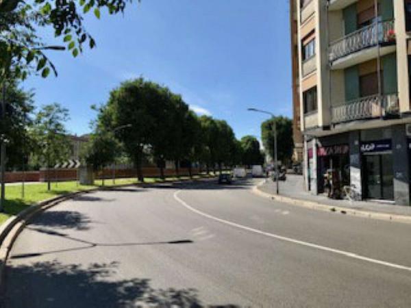 Negozio in affitto a Milano, Darsena, 165 mq - Foto 8