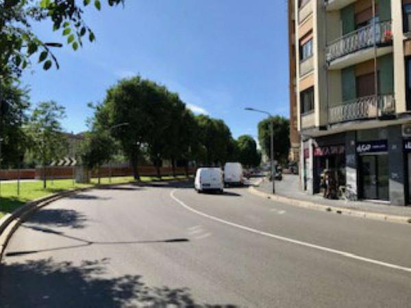 Negozio in affitto a Milano, Darsena, 165 mq - Foto 9