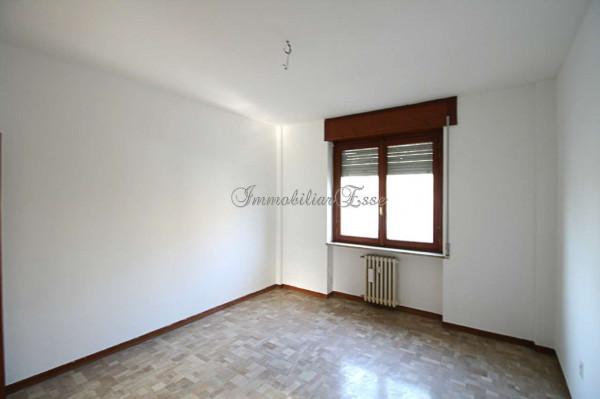 Appartamento in vendita a Milano, Romolo, Con giardino, 98 mq - Foto 16