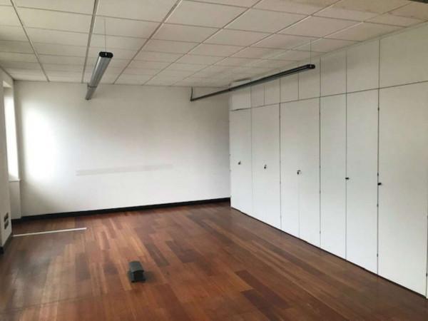 Appartamento in vendita a Milano, Romolo, Con giardino, 59 mq - Foto 9