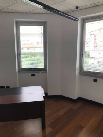 Appartamento in vendita a Milano, Romolo, Con giardino, 59 mq - Foto 5