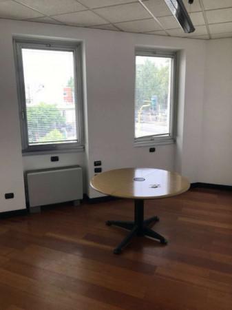 Appartamento in vendita a Milano, Romolo, Con giardino, 59 mq - Foto 3