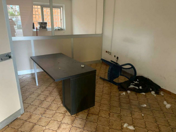 Capannone in affitto a Sant'Anastasia, Centrale, 700 mq - Foto 3