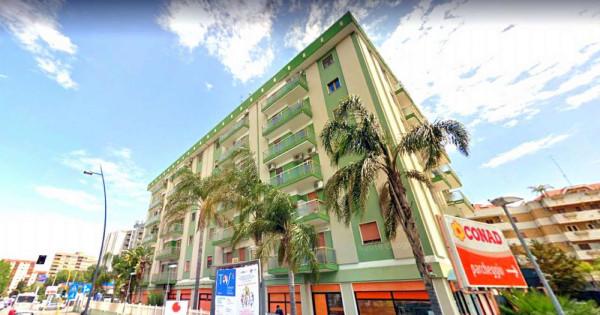 Appartamento in vendita a Taranto, Rione Italia, Montegranaro, 139 mq - Foto 4