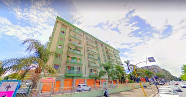 Appartamento in vendita a Taranto, Rione Italia, Montegranaro, 139 mq - Foto 3