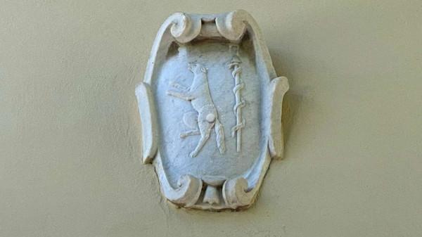 Villa in vendita a Bagno a Ripoli, Con giardino, 1160 mq - Foto 7