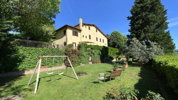 Villa in vendita a Bagno a Ripoli, Con giardino, 1160 mq - Foto 12