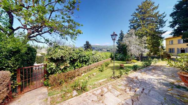 Villa in vendita a Bagno a Ripoli, Con giardino, 1160 mq - Foto 19