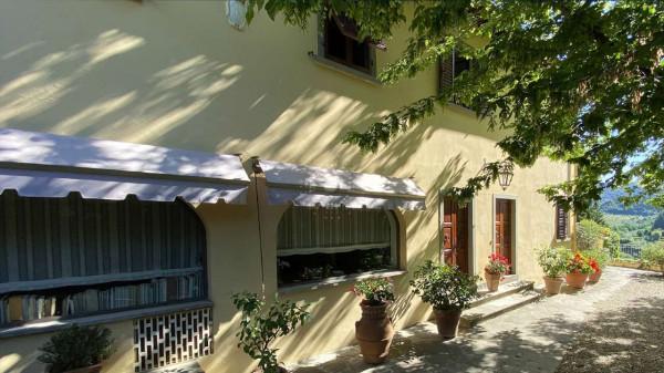 Villa in vendita a Bagno a Ripoli, Con giardino, 1160 mq - Foto 6
