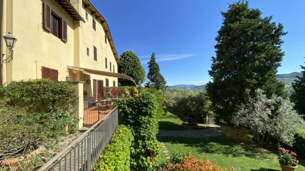 Villa in vendita a Bagno a Ripoli, Con giardino, 1160 mq - Foto 9
