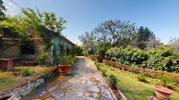 Villa in vendita a Bagno a Ripoli, Con giardino, 1160 mq - Foto 20