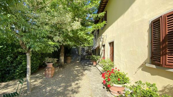 Villa in vendita a Bagno a Ripoli, Con giardino, 1160 mq - Foto 8