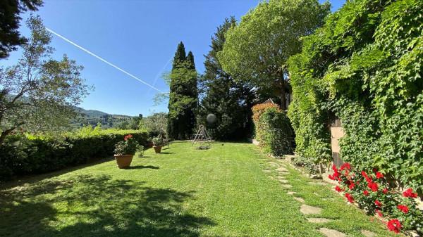 Villa in vendita a Bagno a Ripoli, Con giardino, 1160 mq - Foto 14
