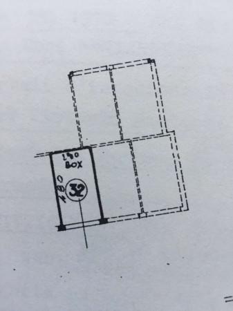 Appartamento in vendita a Cittiglio, Centrale, Con giardino, 80 mq - Foto 2