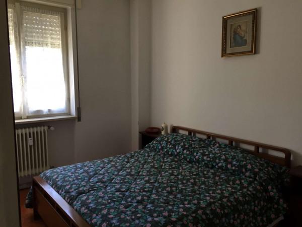Appartamento in vendita a Cittiglio, Centrale, Con giardino, 80 mq - Foto 13