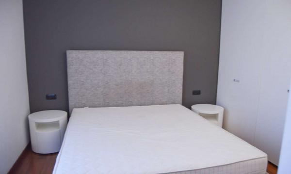 Appartamento in vendita a Milano, Sempione, 110 mq - Foto 10