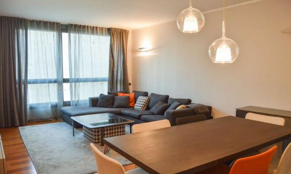 Appartamento in vendita a Milano, Sempione, 110 mq - Foto 13