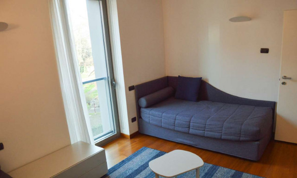 Appartamento in vendita a Milano, Sempione, 110 mq - Foto 8