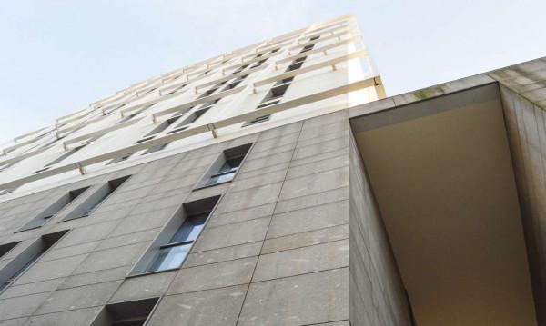 Appartamento in vendita a Milano, Sempione, 110 mq - Foto 4