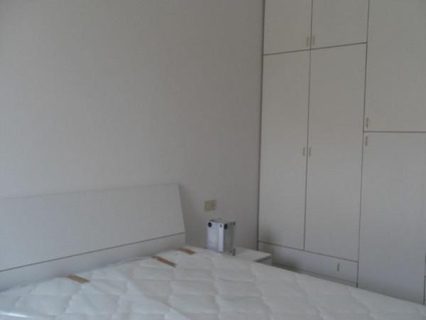 Appartamento in affitto a Milano, Montenero, Arredato, con giardino, 55 mq - Foto 15