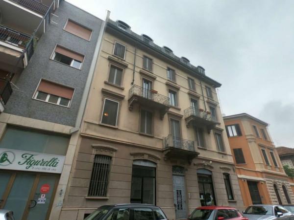 Appartamento in affitto a Milano, Montenero, Arredato, con giardino, 55 mq - Foto 2