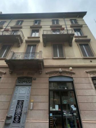 Appartamento in affitto a Milano, Montenero, Arredato, con giardino, 55 mq - Foto 3