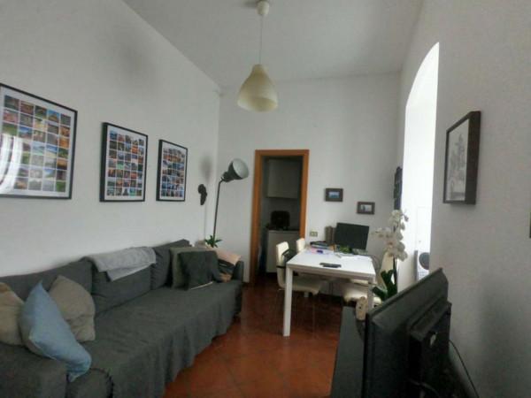 Appartamento in affitto a Milano, Montenero, Arredato, con giardino, 55 mq - Foto 12