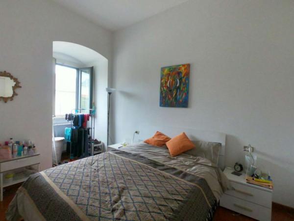 Appartamento in affitto a Milano, Montenero, Arredato, con giardino, 55 mq - Foto 9