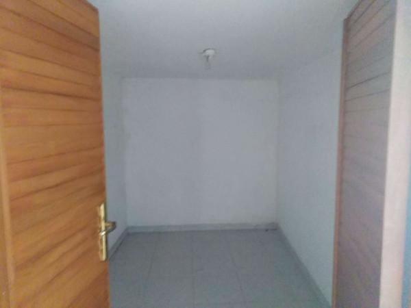 Appartamento in vendita a San Giorgio a Cremano, Centrale, 178 mq - Foto 12