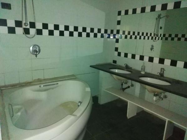Appartamento in vendita a San Giorgio a Cremano, Centrale, 178 mq - Foto 17