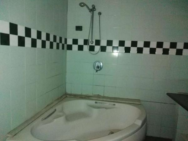 Appartamento in vendita a San Giorgio a Cremano, Centrale, 178 mq - Foto 14