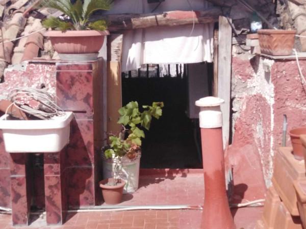 Appartamento in vendita a San Giorgio a Cremano, Centrale, 178 mq - Foto 5
