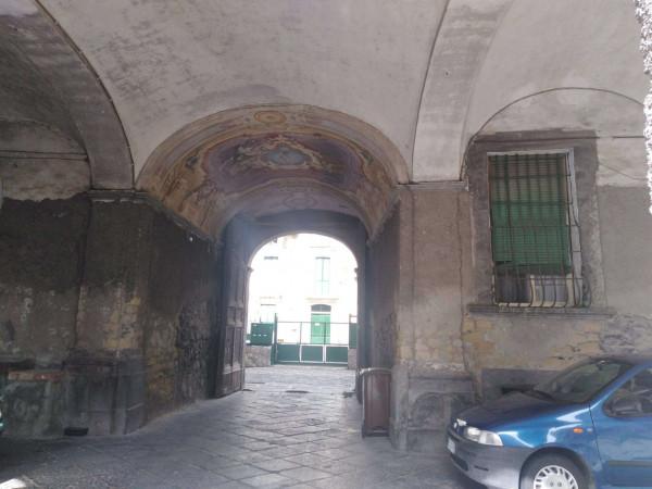 Appartamento in vendita a San Giorgio a Cremano, Centrale, 178 mq - Foto 8