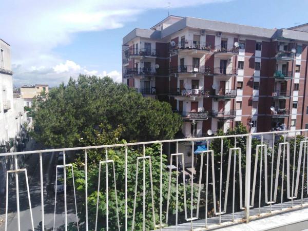 Appartamento in vendita a San Giorgio a Cremano, Centrale, 178 mq - Foto 6
