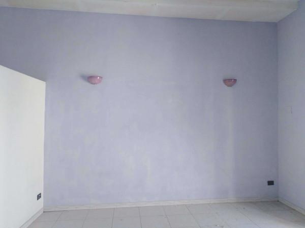 Appartamento in vendita a San Giorgio a Cremano, Centrale, 178 mq - Foto 13