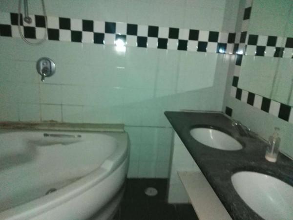 Appartamento in vendita a San Giorgio a Cremano, Centrale, 178 mq - Foto 15