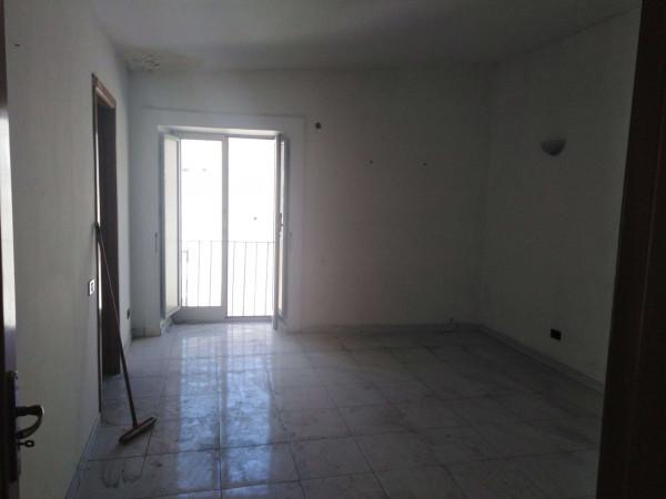Appartamento in vendita a San Giorgio a Cremano, Centrale, 178 mq - Foto 19
