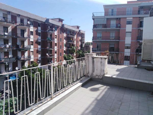 Appartamento in vendita a San Giorgio a Cremano, Centrale, 178 mq - Foto 7