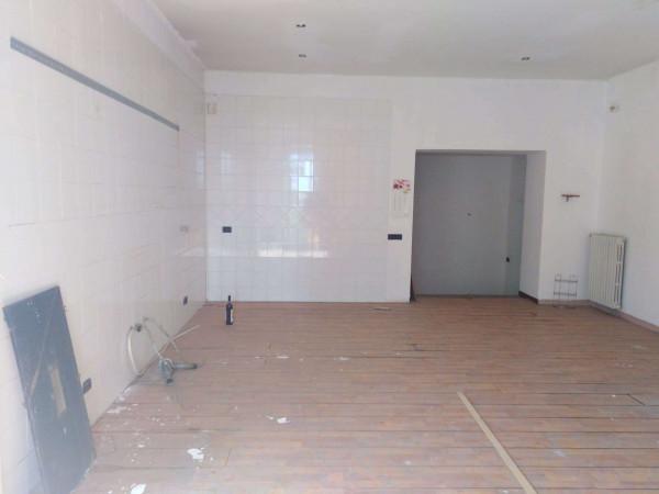 Appartamento in vendita a San Giorgio a Cremano, Centrale, 178 mq - Foto 26