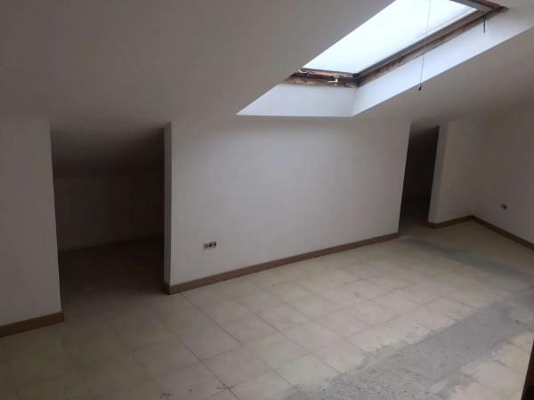 Appartamento in vendita a Roma, Eur Torrino, 120 mq - Foto 10