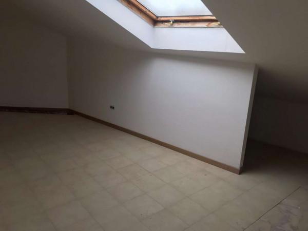 Appartamento in vendita a Roma, Eur Torrino, 120 mq - Foto 9